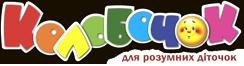 Kolobochok.com.ua